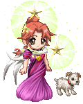shindyshu's avatar