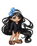 C-h-ii-suu--S-a-m-a xD's avatar