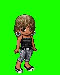 anne zoey's avatar