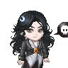 MIssMisanthropic's avatar