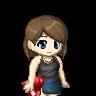 Alexis_Core's avatar