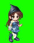 twixyy --'s avatar