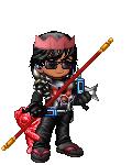 malik123123's avatar