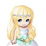 XxMarloowxX's avatar