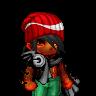dragonguy5's avatar