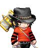 -_CryptBeast_-'s avatar