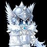 Jabanti's avatar