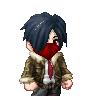 ChopstixMatrix's avatar