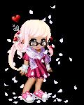 cheekypie123's avatar