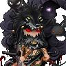 Timy_Kun's avatar