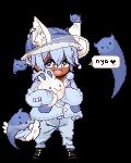 Takapoto's avatar