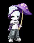 Jenda7's avatar