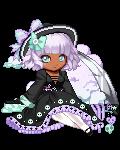 Strawberri Stardust's avatar