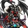 IIDanieLll's avatar