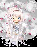 OfficialHyuga18's avatar