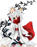 Burn Your Lust's avatar