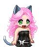 NekoGirl001's avatar