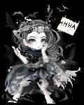 -Lost-x-Maiden-'s avatar