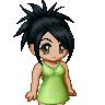 xX_Sweet_Babii_Gurl_Xx's avatar