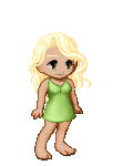 Wuv Me 2 Death's avatar