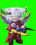 Cernnunoz's avatar