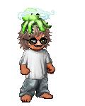 MOE I FWAK YA GURL's avatar