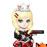 Murk-Lurk's avatar