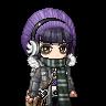Jolie Penguin's avatar