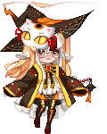 Lunamous's avatar
