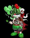 o- GreenBoy