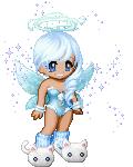 blue_angels_love's avatar