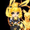 danielle_16_96's avatar