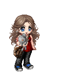 kyra_6202's avatar