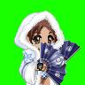 hotie_face's avatar