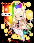 Kurotama Shokyo