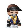 prince maddox's avatar