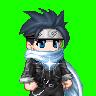 Kazi-Kun's avatar