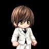 DubbleBubbleDubstep's avatar