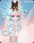 SaneMadness's avatar