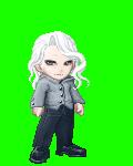 Angel boy Hao's avatar