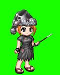 Moonlitenight's avatar
