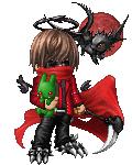 LandonMee's avatar