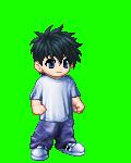 gogeta ssj 6's avatar