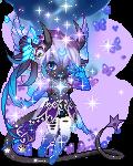 Denesca's avatar