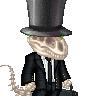 Grind Axis's avatar