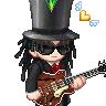Slashizabeast's avatar