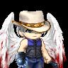 ice-dragon 333's avatar