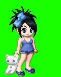 Hazel Torra's avatar