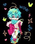 Lemon Emperor's avatar