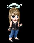 KATEROKZ's avatar